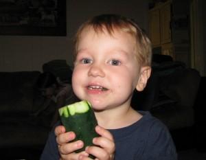 josiah cucumber