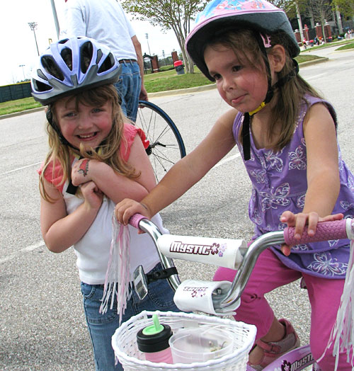 l-a-happy-bikes